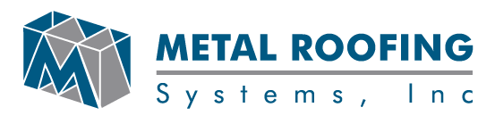 Metal-Roofing-Systems-Logo-2.png